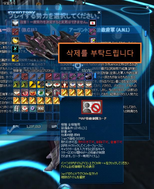ATM00240.jpg